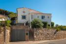 2 bed Villa in Andalucia, Malaga...