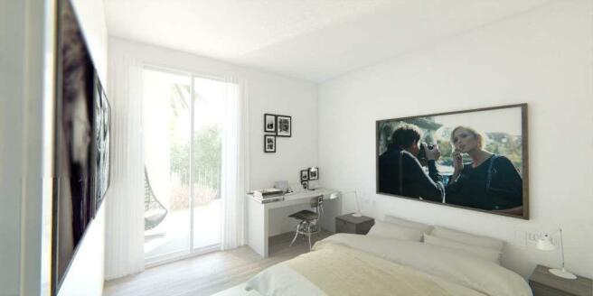 CSP-ND668_5_Bedroom.