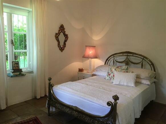 3rd bedroom.jpg