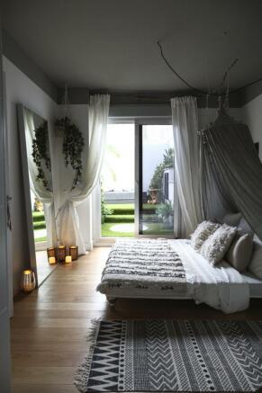 CSP-ND562_6_Bedroom.