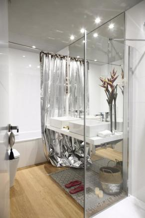 CSP-ND562_7_Bathroom