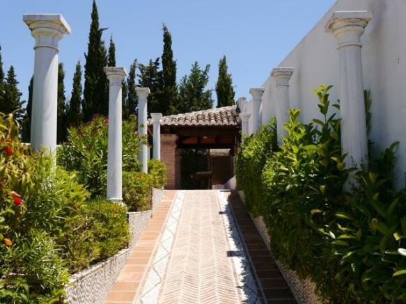 4_Finca Alhambra 2.j
