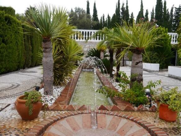 5_Finca Alhambra 4.j