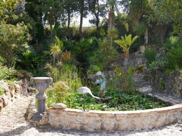 Finca Alhambra 6.jpg