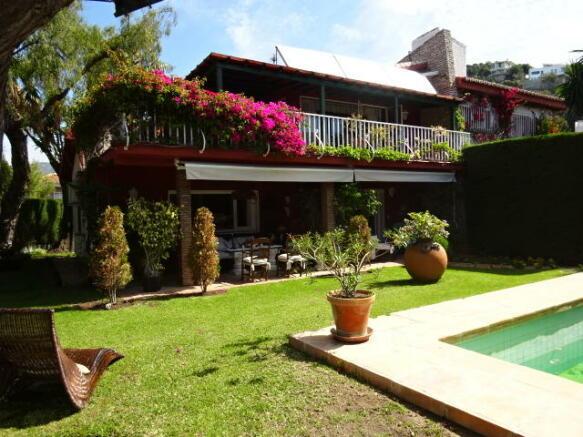 Jardín (6).JPG