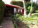 Jardín- Barbacoa (2)
