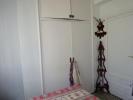 Dormitorio de servic