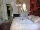 Dormitorio en planta