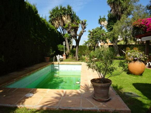 Jardín (3).JPG
