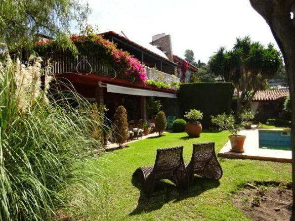 Jardín (4).JPG