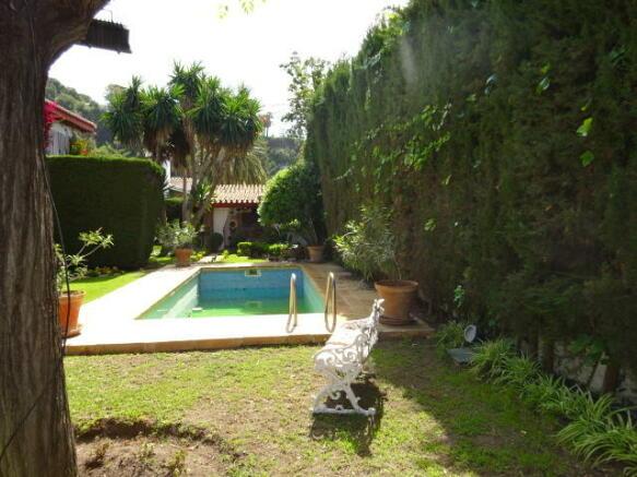 Jardín (5).JPG