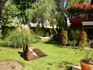Jardín (7).JPG