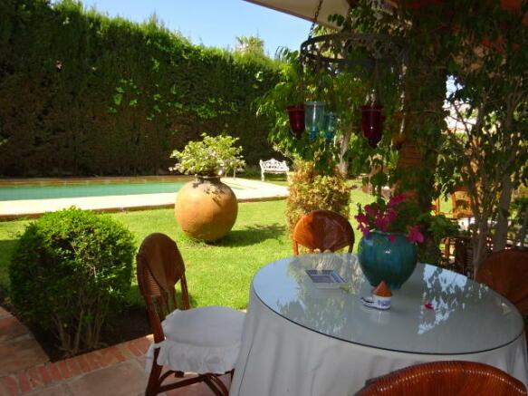 Jardín (9).JPG