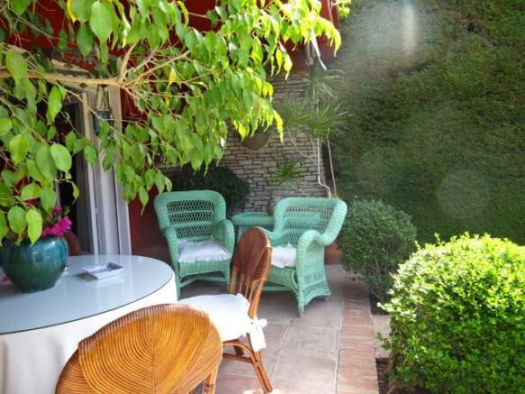 Jardín (12).JPG