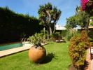 Jardín (13).JPG