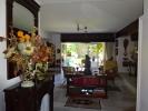 Salón- recibidor (1)