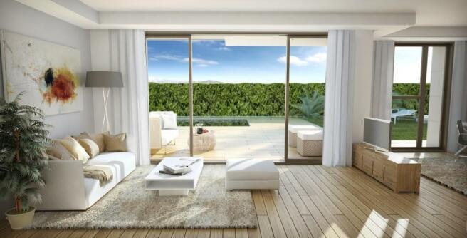 Salon-green-home-128