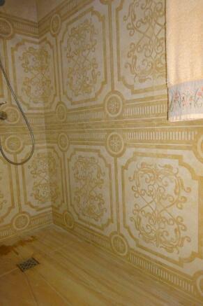 azulejos baño.jpg