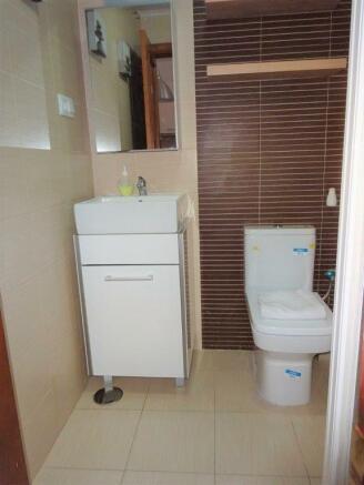 baño (2).jpg