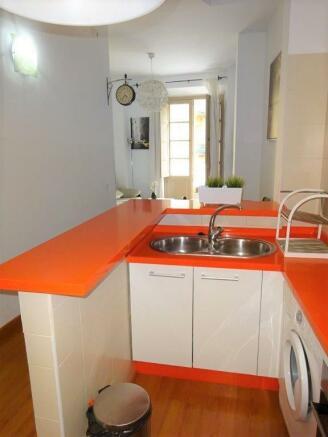 cocina (6).jpg
