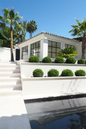 Villa_Rosewood_9.jpg
