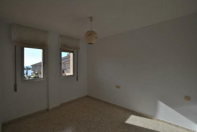 Habitación pequeña1