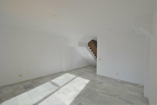 Salón2 (Copy).JPG