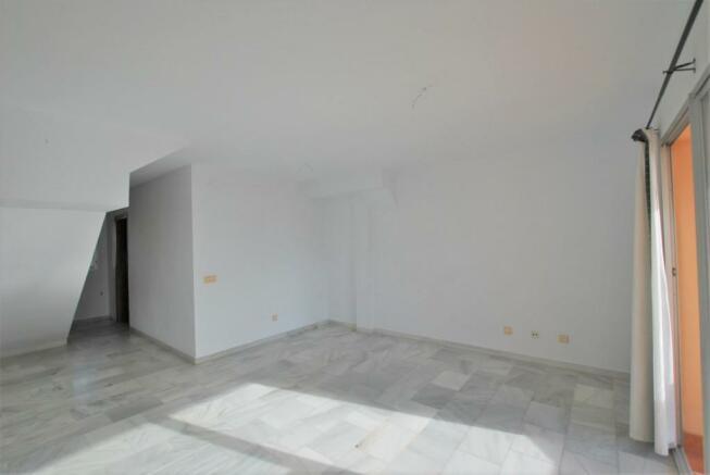 Salón3 (Copy).JPG