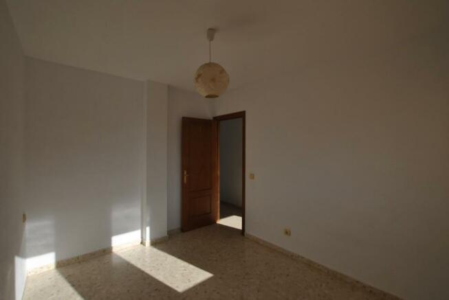 Habitación pequeña2