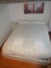dormitorio (3).jpg