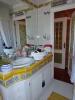 Dormitorio de habita