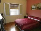 F465225 - Bedroom 1a