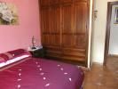 F465225 - Bedroom 1b