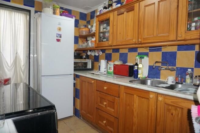 TH65973 - Kitchen