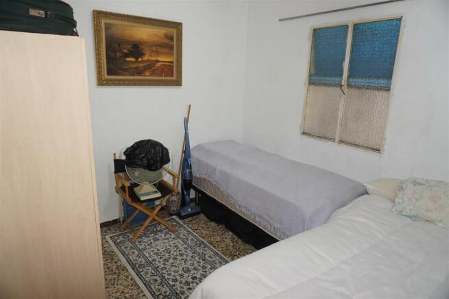 TH65973 - Bedroom 2