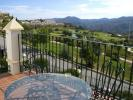 3 bedroom Villa in Andalucia, Malaga...