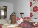 V114410 - Bedroom 1
