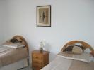 V114410 - Bedroom 3