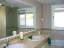 V114410 - Bathroom 1