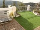 3 bed Town House in Andalucia, Malaga...