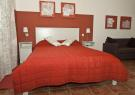F2112914 - Bedroom 1
