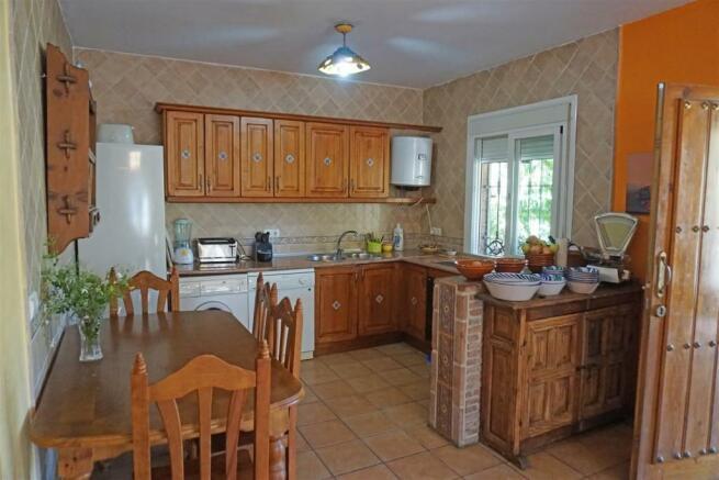 F416653 - Kitchen