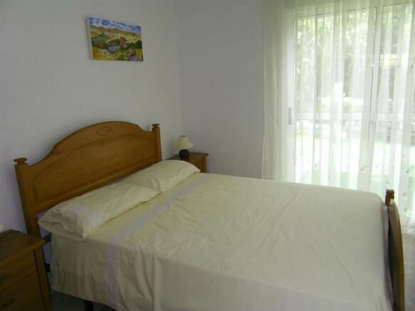 F134064 - Bedroom 2