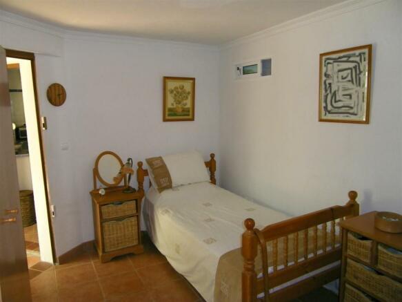 F134064 - Bedroom 3