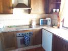 F2102057 - Kitchen 1