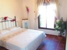 F2102057 - Bedroom 1