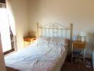 F2102057 - Bedroom 2