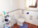 F2102057 - Bathroom