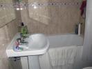 TH2187599 - Bathroom