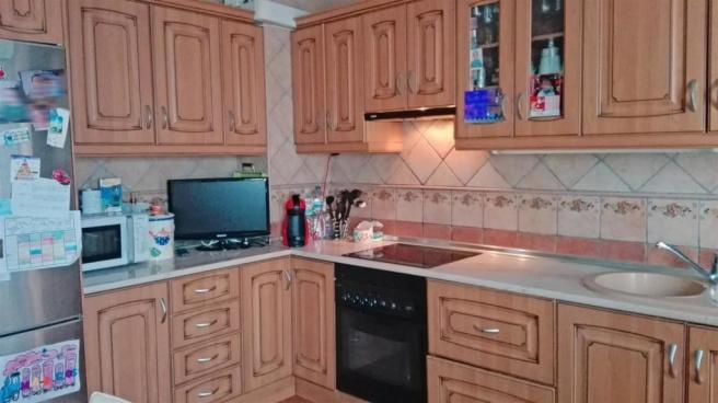 A2457206 - Kitchen b